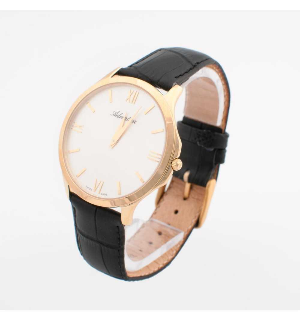 Zegarek ADRIATICA A8241.1263Q