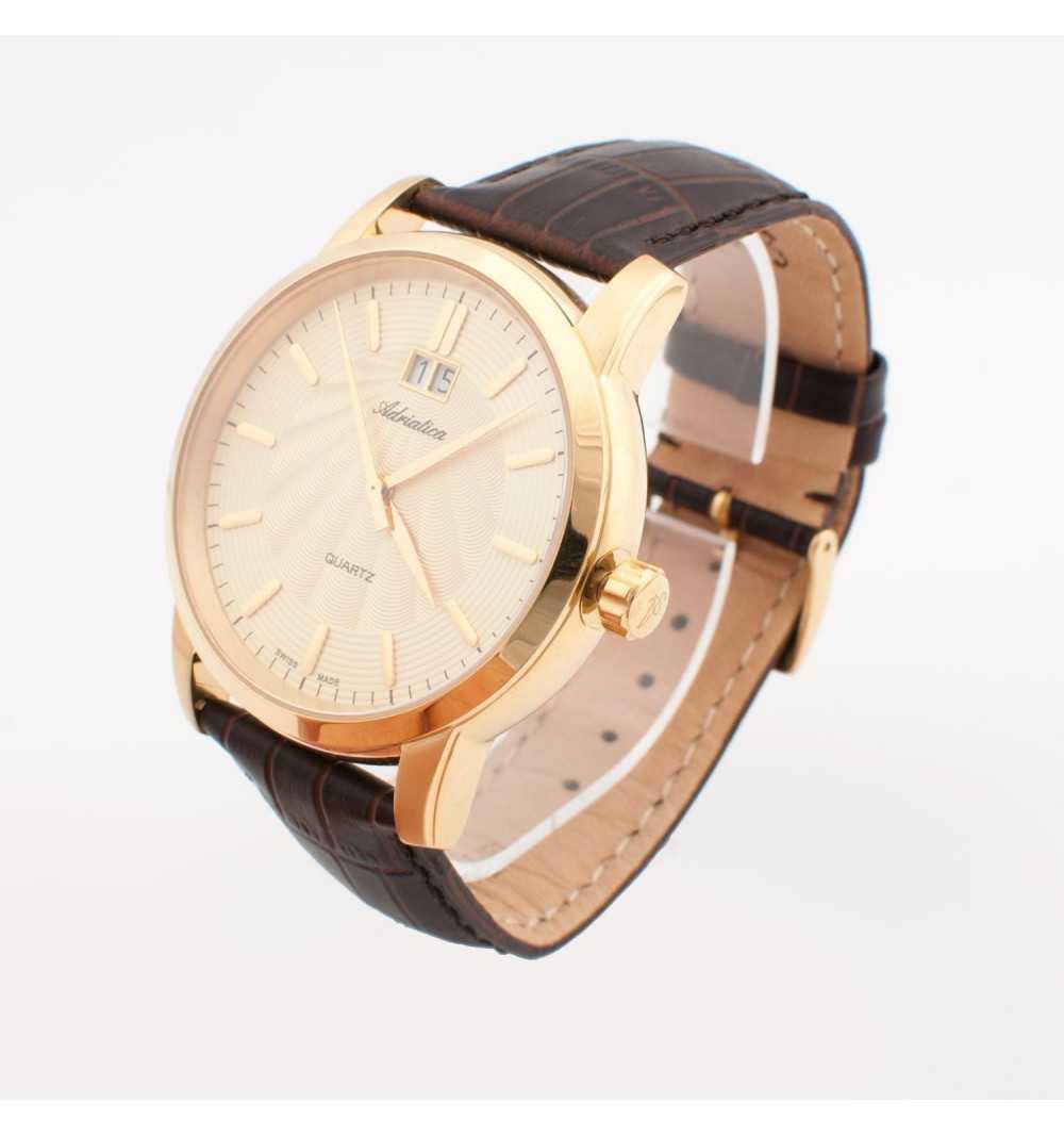 Zegarek ADRIATICA A8161.1211Q
