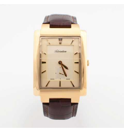 Zegarek ADRIATICA A1104.1211Q