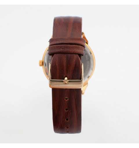 Zegarek ADRIATICA A1064.1223Q