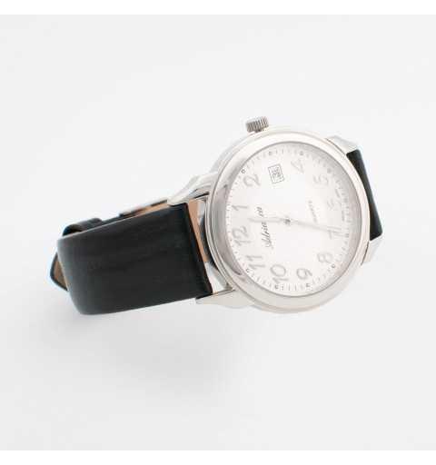 Zegarek ADRIATICA A1064.5223Q
