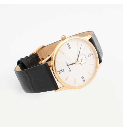 Zegarek ADRIATICA A1230.1263Q