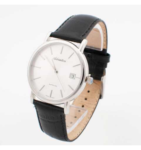 Zegarek ADRIATICA A1259.5213Q