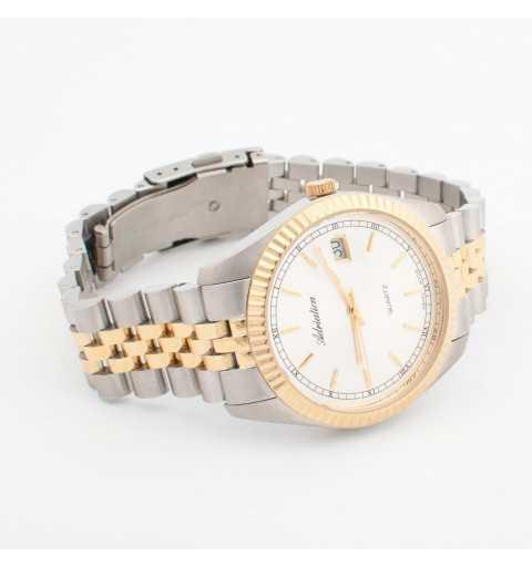 Zegarek ADRIATICA A1090.2113Q