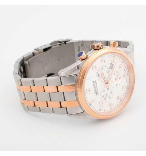 Zegarek ADRIATICA A8204.R123CH