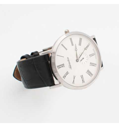 Zegarek ADRIATICA A1113.5233Q