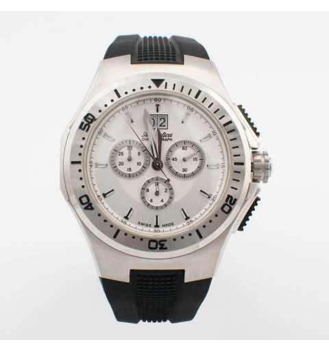Zegarek ADRIATICA A1119.5213CH
