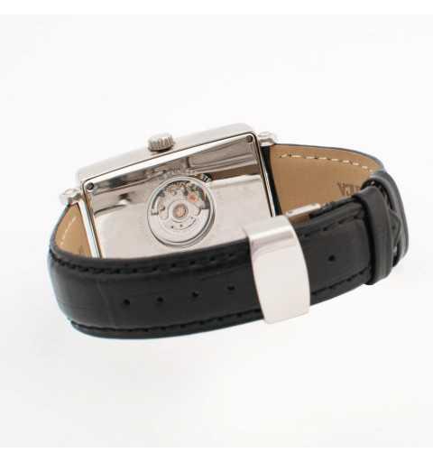 Zegarek ADRIATICA A8110.5223A