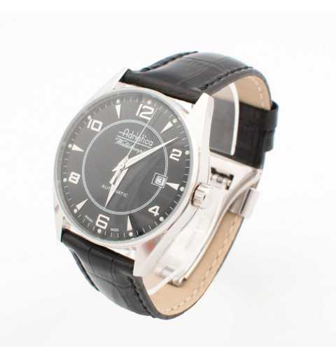 Zegarek ADRIATICA A8142.5254A