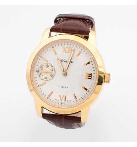 Zegarek ADRIATICA A8190.1263M