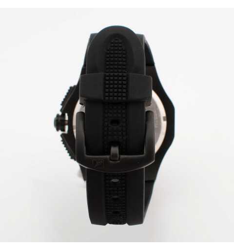 Zegarek ADRIATICA A1119.B216CH
