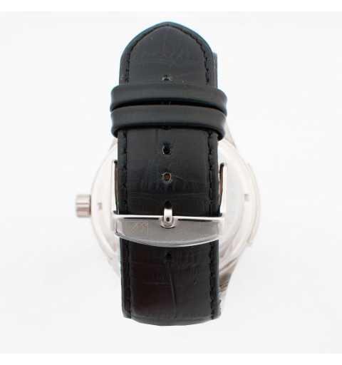 Zegarek ADRIATICA A8189.52B3QF