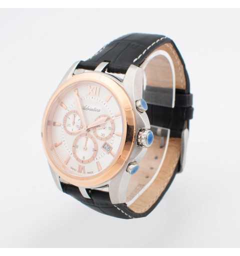Zegarek ADRIATICA A8212.R263CH