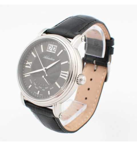 Zegarek ADRIATICA A8237.5266Q