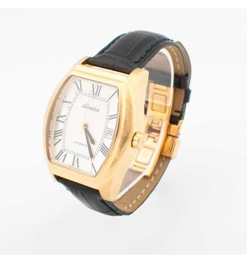 Zegarek ADRIATICA A8089.1233