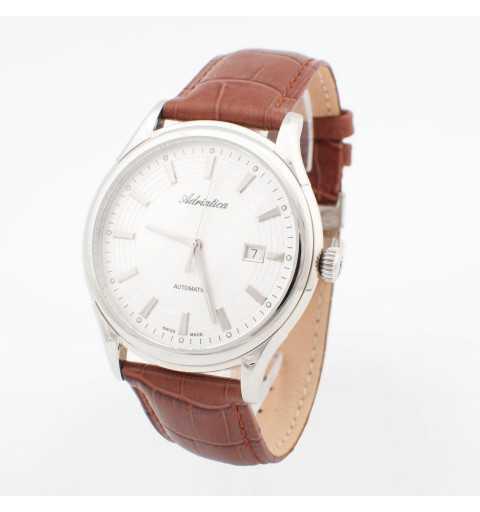 Zegarek ADRIATICA A2804.5213A