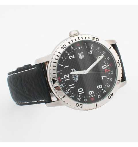 Zegarek ADRIATICA A1088.5224Q