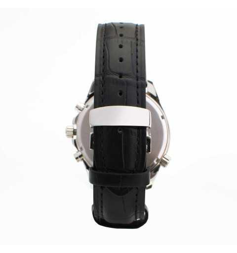 Zegarek CASIO EF-527L-1AVEF
