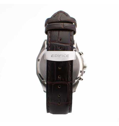 Zegarek CASIO EFR-510L-5AVEF