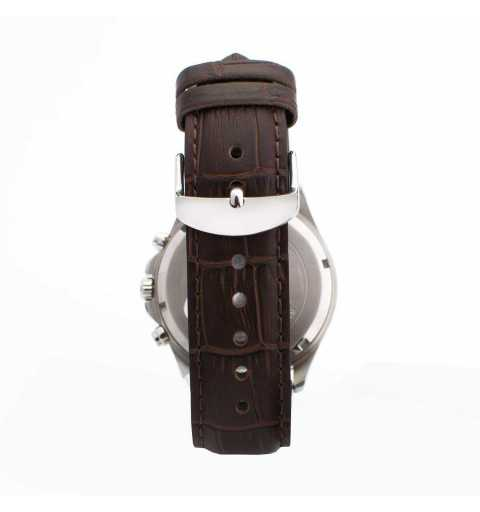 Zegarek CASIO EFR-304L-7AVUEF