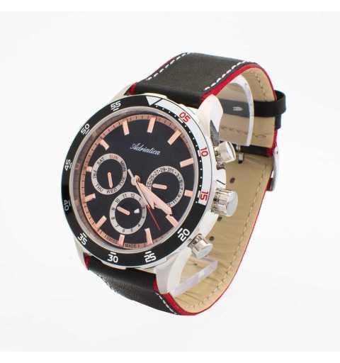Zegarek ADRIATICA A8247.52R4QFD