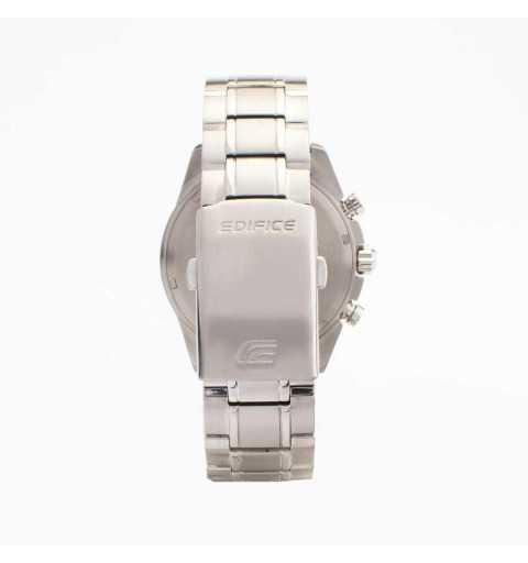 Zegarek CASIO EF-547D-1A1VEF