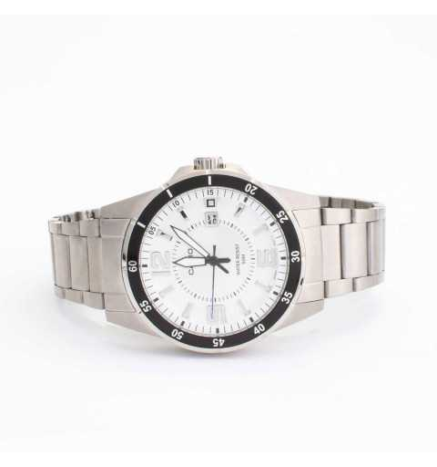 Zegarek CASIO MTP-1291D-7AVEF