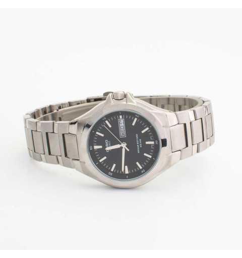 Zegarek CASIO MTP-1228D-1AVEF