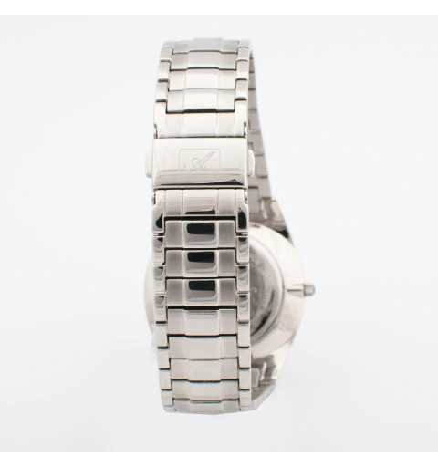 Zegarek ADRIATICA A1173.51B3Q