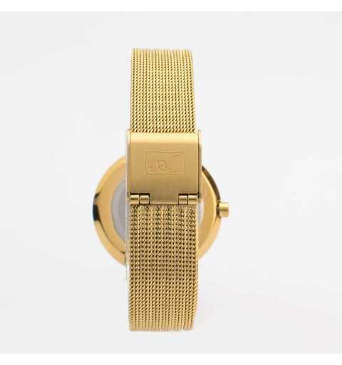Zegarek ADRIATICA A3813.1141Q