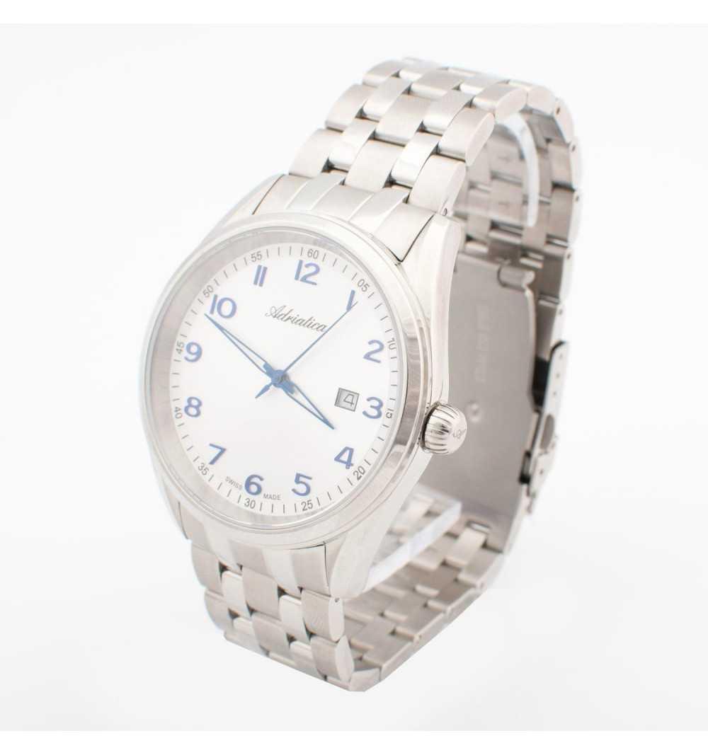 Zegarek ADRIATICA A8204.51B3Q