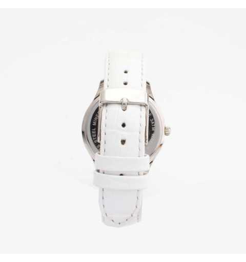 Zegarek ADRIATICA A3699.5253Q