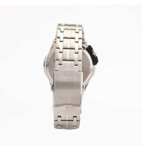 Zegarek CASIO EFR-106D-1AVUEF