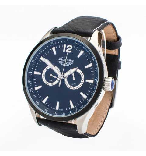 Zegarek ADRIATICA A8189.Y254QF