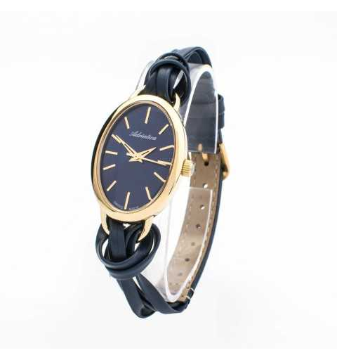 Zegarek ADRIATICA A3795.1215Q