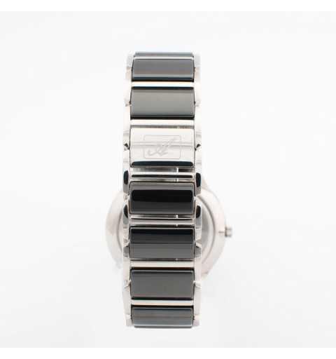Zegarek ADRIATICA A1249.E114Q