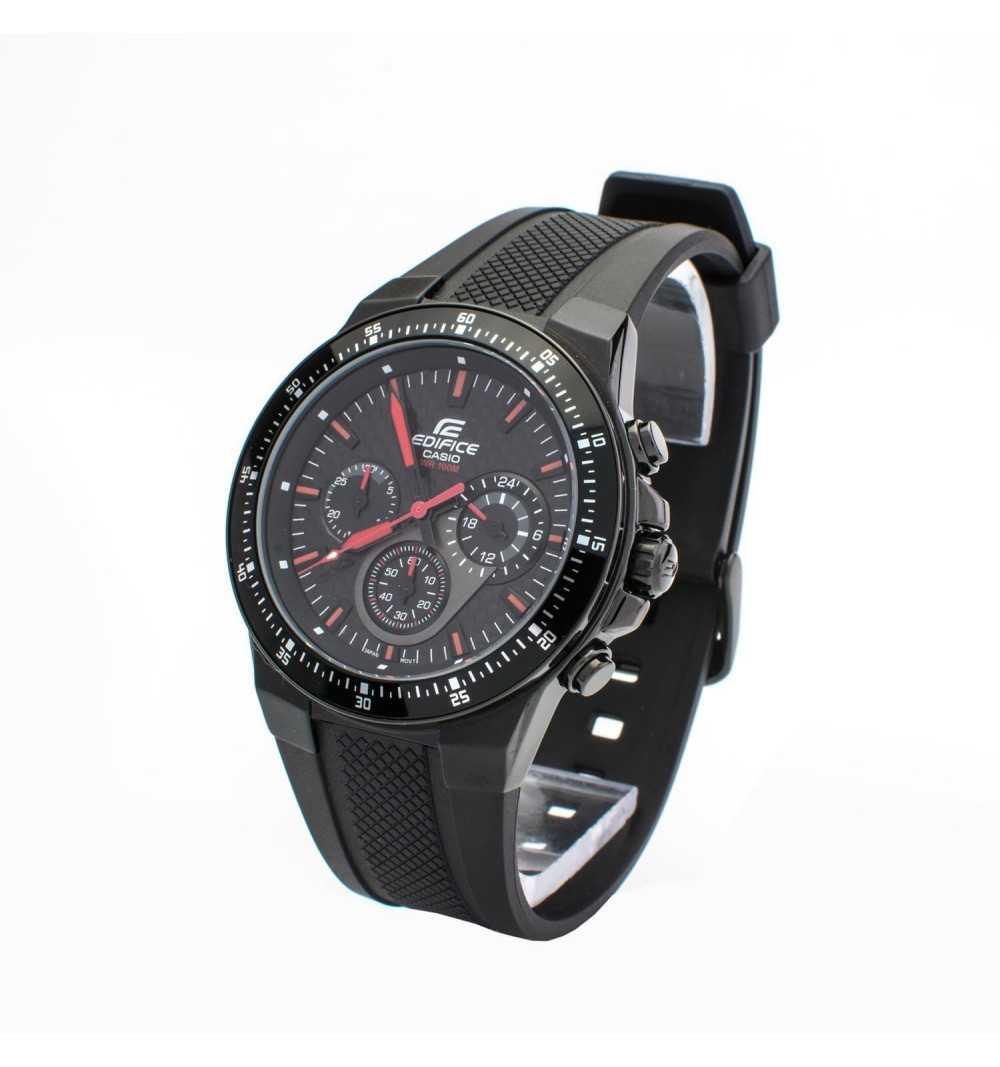Zegarek CASIO EF-552PB-1A4VEF