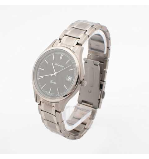 Zegarek ADRIATICA A1046.4116Q