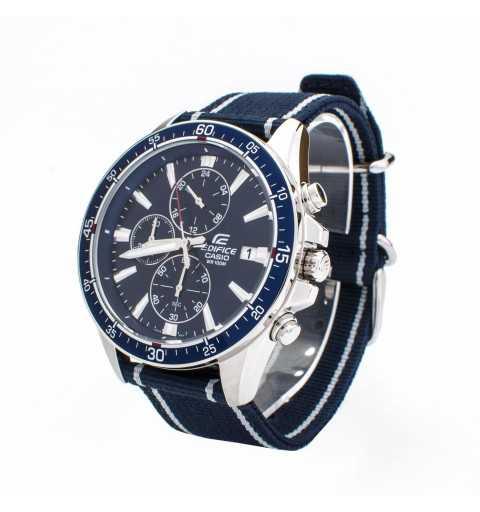 Zegarek CASIO EFR-546C-2AVUEF