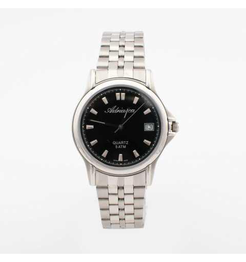 Zegarek ADRIATICA A9002.5114Q