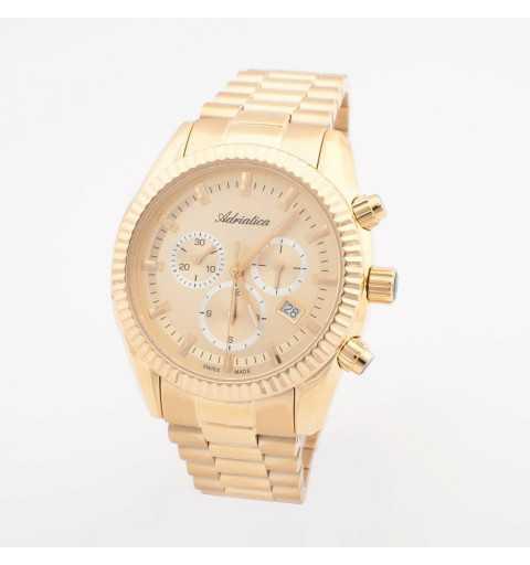 Zegarek ADRIATICA A8210.1111CH