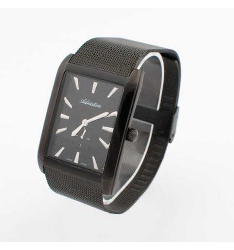 Zegarek ADRIATICA A1247.B114Q