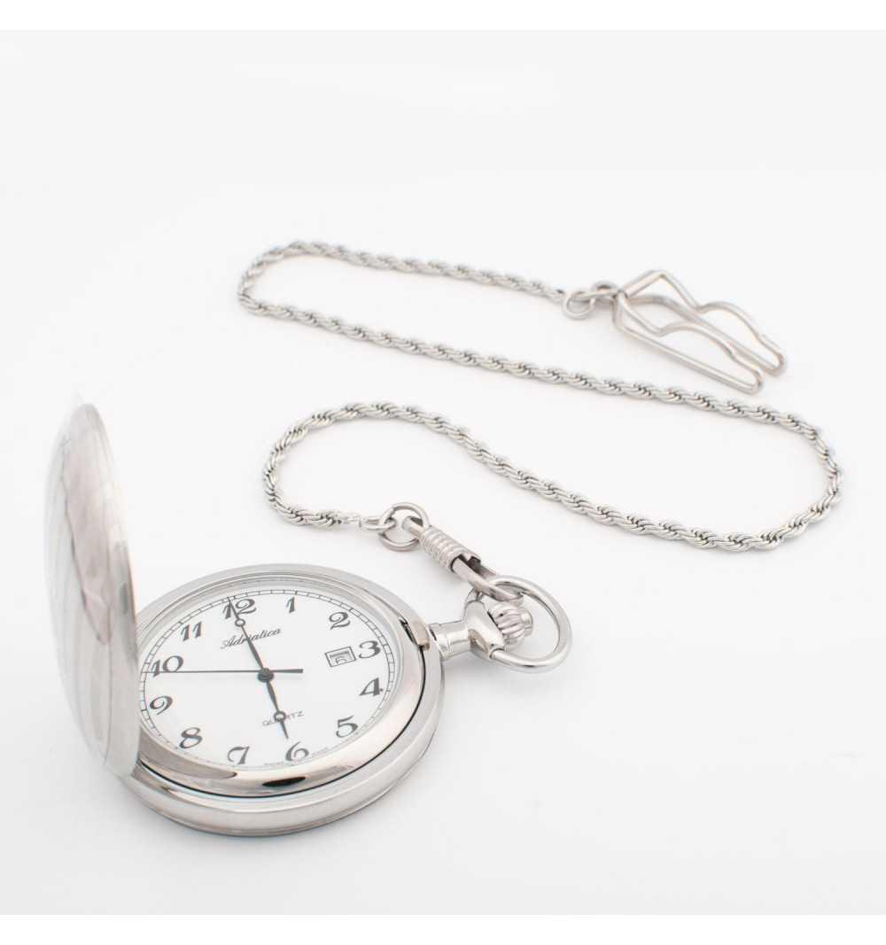 Zegarek ADRIATICA A7705.5322Q