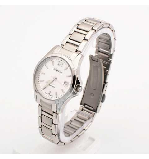 Zegarek ADRIATICA A3164.5153Q