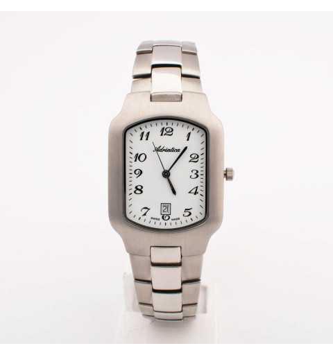 Zegarek ADRIATICA A1083.5123Q