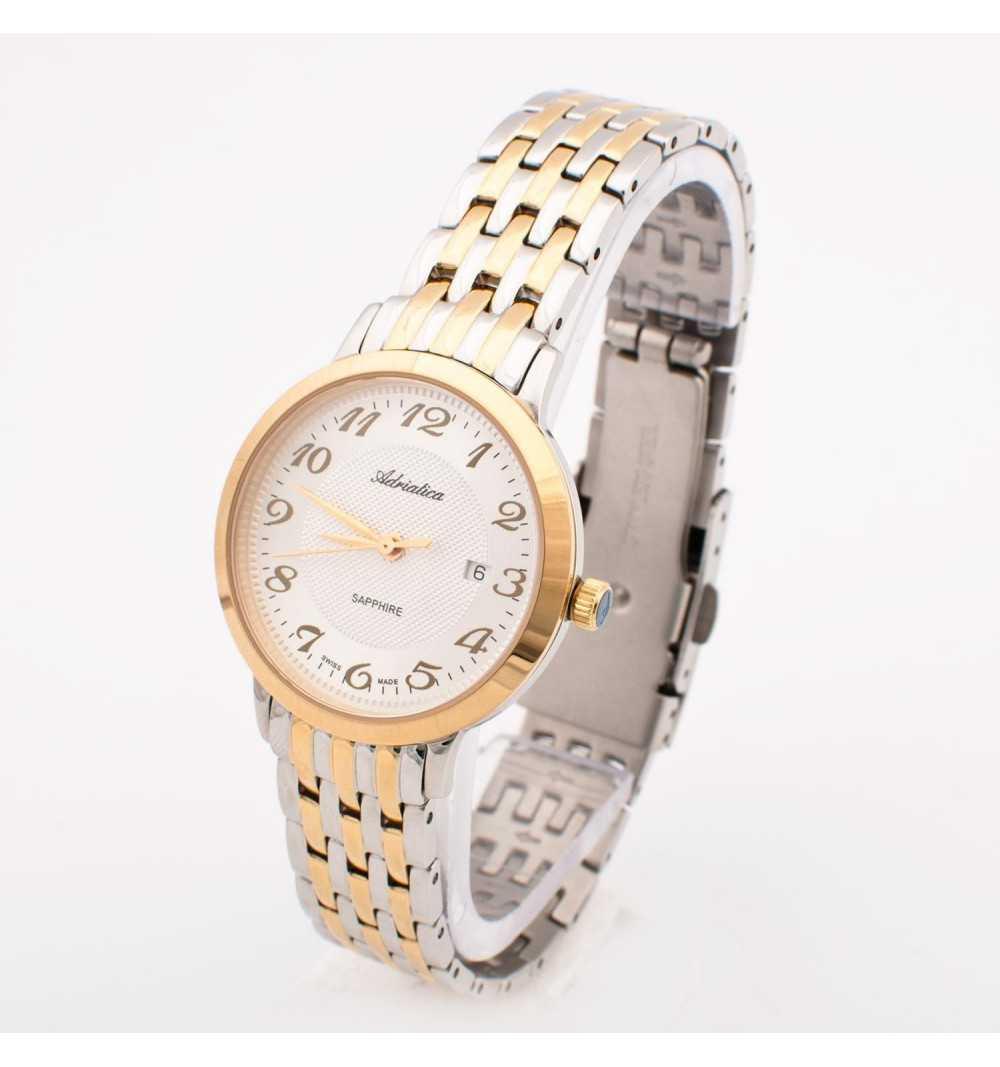 Zegarek ADRIATICA A3168.2123Q