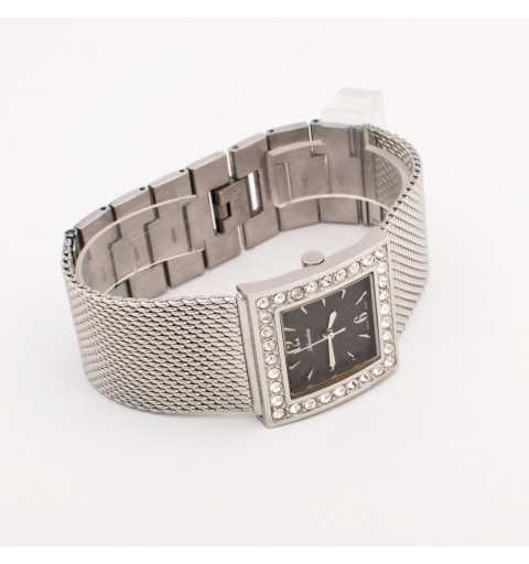 Zegarek ADRIATICA A3536.5156QZ