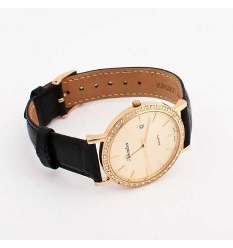 Zegarek ADRIATICA A1220.1211QZ