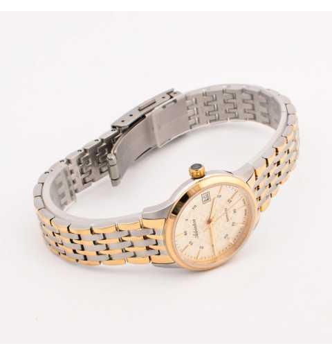 Zegarek ADRIATICA A3156.2111Q