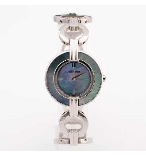 Zegarek ADRIATICA A3513.511EQ